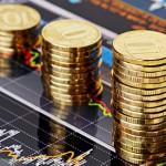 2015年投資注意焦點