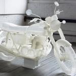 3D列印新創意 重機也能被打印