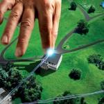 再生能源試驗 智慧微型電網