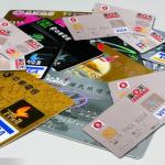 樂天信用卡在台發行  掀點數大戰