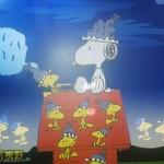史上最富有的漫畫藝術家 Snoopy的作者