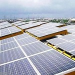 安裝太陽能發電 最快7年內回本