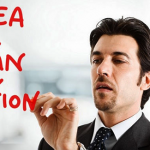 創業初期 你該注意什麼?