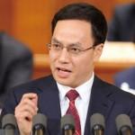中國新首富李河君 身家1萬億新臺幣