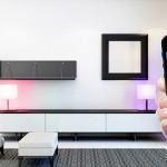 LED科技大突破 調色燈、燈紙問市