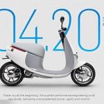 氫能機車環島 零碳排放