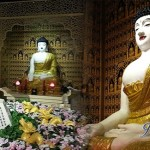 佛法與佛學