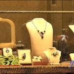 富貴珠寶 「好飾成雙」