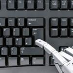 機器人也會寫新聞? 美聯社創舉