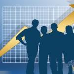 成為業務高手的三大重要元素