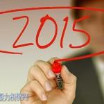 台灣正在邁向社會主義?