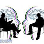 做到這七點 人人都是自己的心理醫師