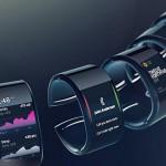 從海王星鐸(Neptune Duo) 窺探未來的穿戴式移動科技