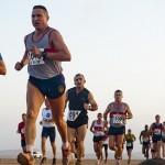 慢跑俱樂部如何選?