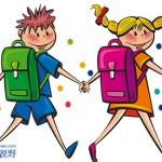 哪一種方法對孩子比較好也比較有效?
