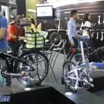 自行車業出口成長13.04%  紐西蘭最多