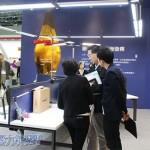 國際照明展登場 設計燈具首次展現