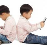 兒童專用APP當道 小心未完全阻絕你不想要的