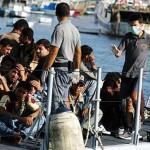 地中海難民悲歌 亟待歐洲各國同心解決