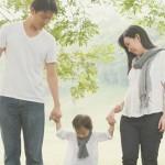 《活在愛中》收養不是易路卻是恩典之路