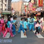 教改制度再改革  台灣才有新未來