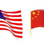 美國夢與中國夢
