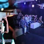 大陸無人機公司大疆創新估值超100億美元