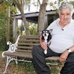 烏拉圭前總統穆西卡 世界最窮總統的最跳tone人生 蹲過14年苦牢、當總統捐九成薪,還開放大麻..