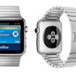 Apple Watch狂賣百萬隻 穿戴式市場來臨了?