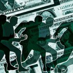 前進亞投行對台灣有幫助嗎?