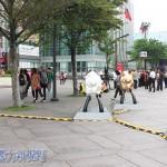 全球最幸福國家 台灣排名高於日韓