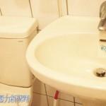全民抗旱 換省水器材每人日省55公升