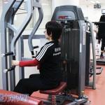 每天運動15分鐘 可延長3年壽命