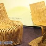 台灣工藝設計 文博會吸睛亮點