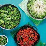 不沾鍋、鋁鍋、不鏽鋼鍋、鐵鍋……安全鍋具怎麼選?