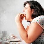哪些習慣讓你不知不覺吃過頭?