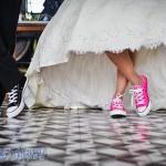 改善本位主義的婚姻經營模式