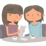 子宮頸抹片異常,該加做HPV檢查嗎?