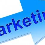 三種注意力吸引法  打造品牌好廣告