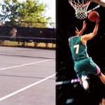哈佛小子籃球夢-NBA首位台裔球員林書豪的故事