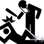 烏合之衆——網絡暴力的施暴者