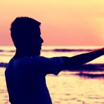 《生命更新》從視網膜剝離看見生命祝福