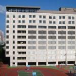 全球百大新生代大學,台灣三校上榜