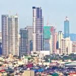 菲律賓經濟崛起 台商南進最佳時機 瑪麗亞的華麗轉身