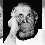 捷克文學三劍客之一「赫拉巴爾」99歲冥誕