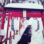 經濟失落的日本 旅遊赤字大翻轉