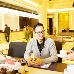 《遠見》「財金管理」五星獎,中信、國泰世華、臺銀、台北富邦、玉山奪下首獎