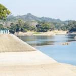 全球缺水危機延燒,節水蔚為風潮
