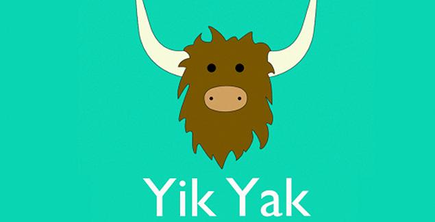 對抗網路霸凌 vs. 捍衛言論自由:匿名社群媒體 Yik Yak 在美國各大校園引發爭議