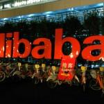 15家「假外資真中資」遭罰 阿里巴巴、淘寶網在列